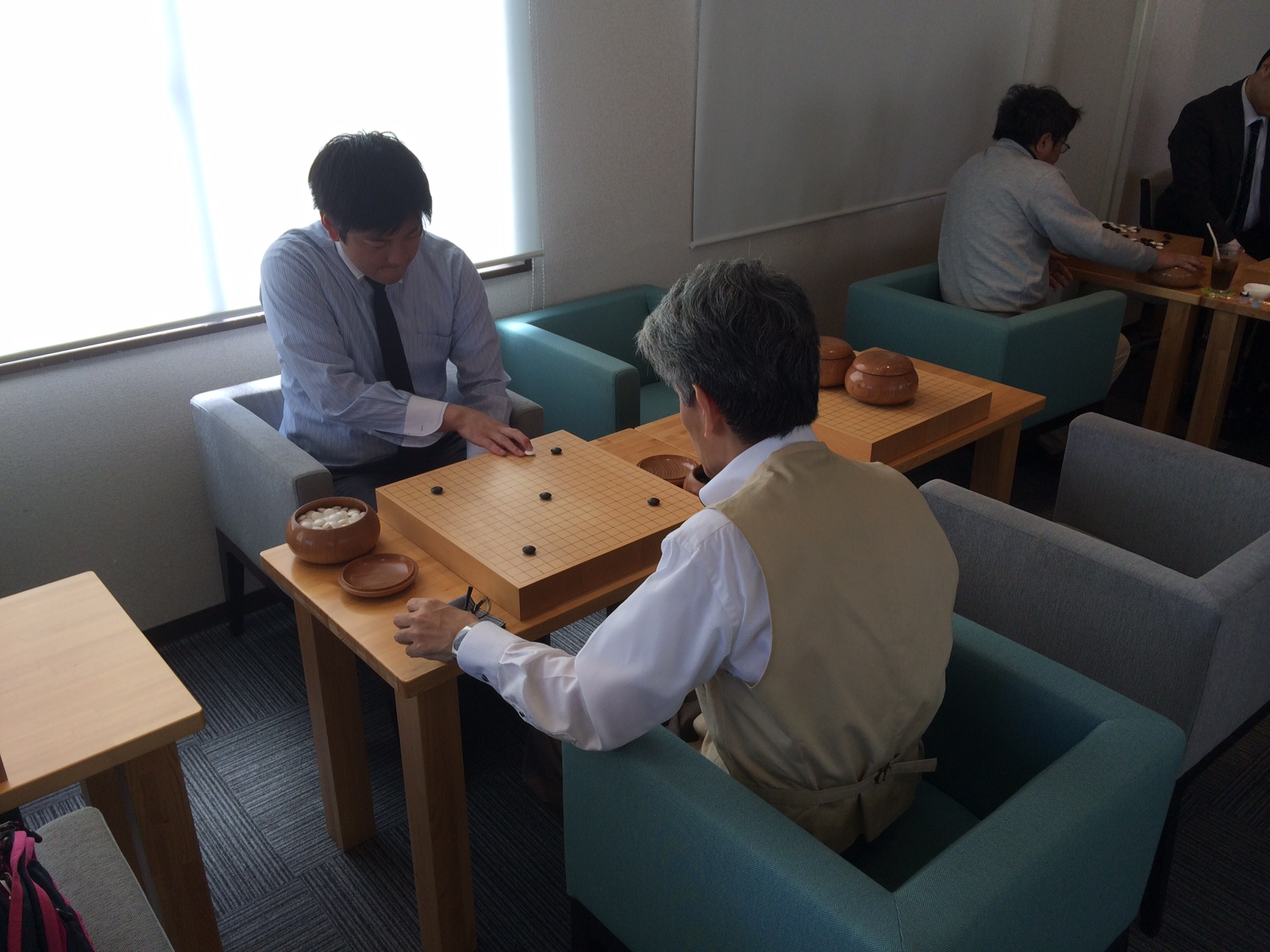 murakami 2016.05.04