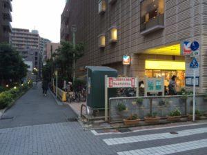 東横上級4