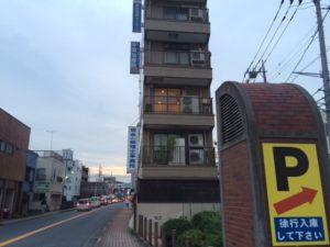 東横上級7