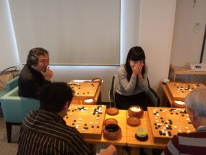 takakura2016-11-19(2)