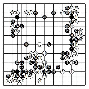 武内さん画像2